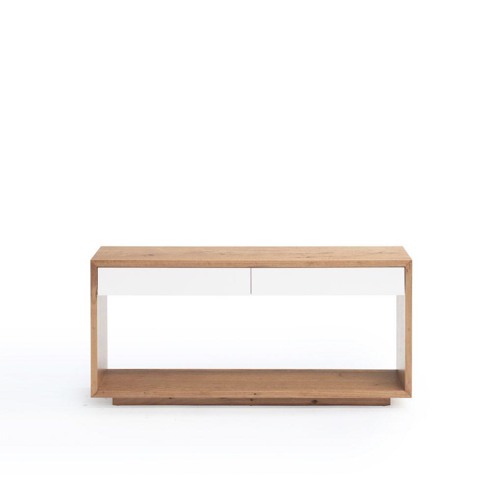Melbounre Sofa Table