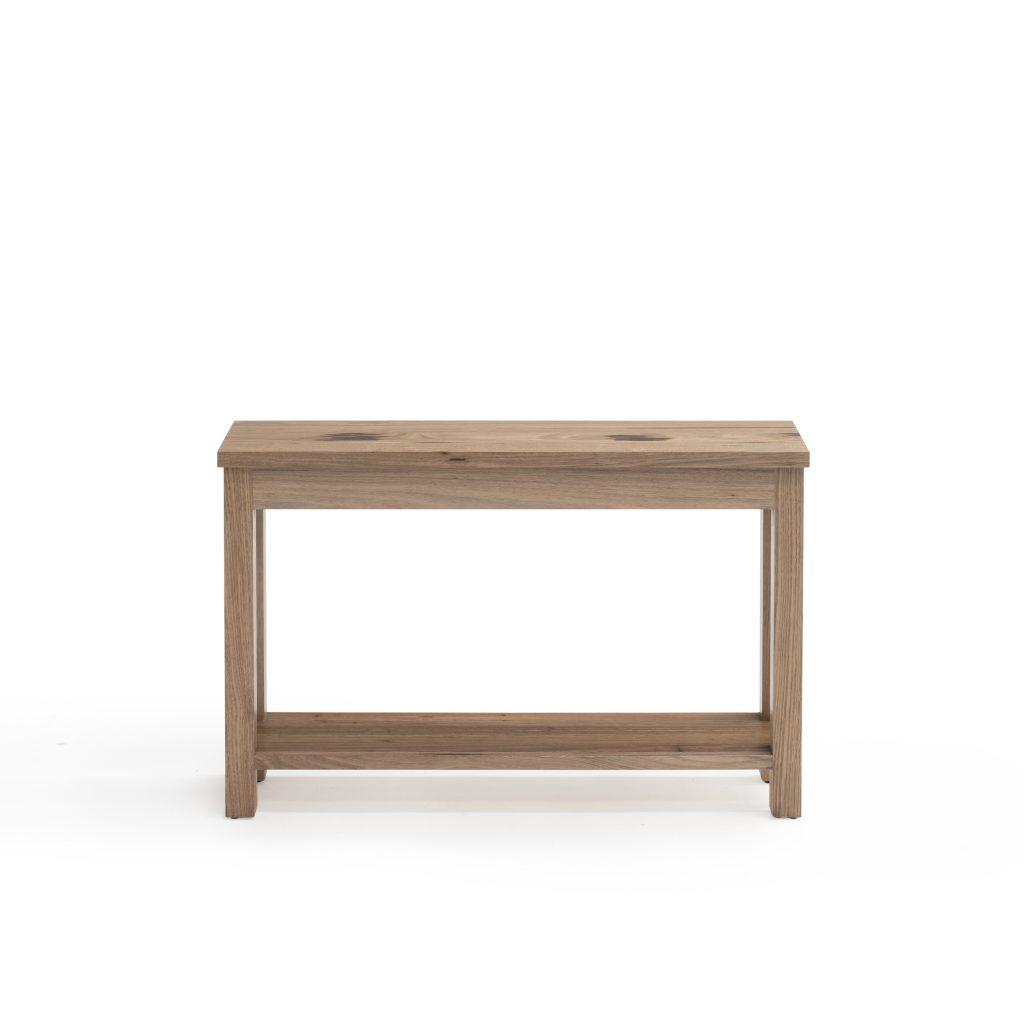 Parvus Messmate Sofa Table