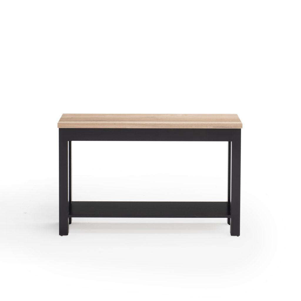 Parvus two Tone Messmate Sofa Table
