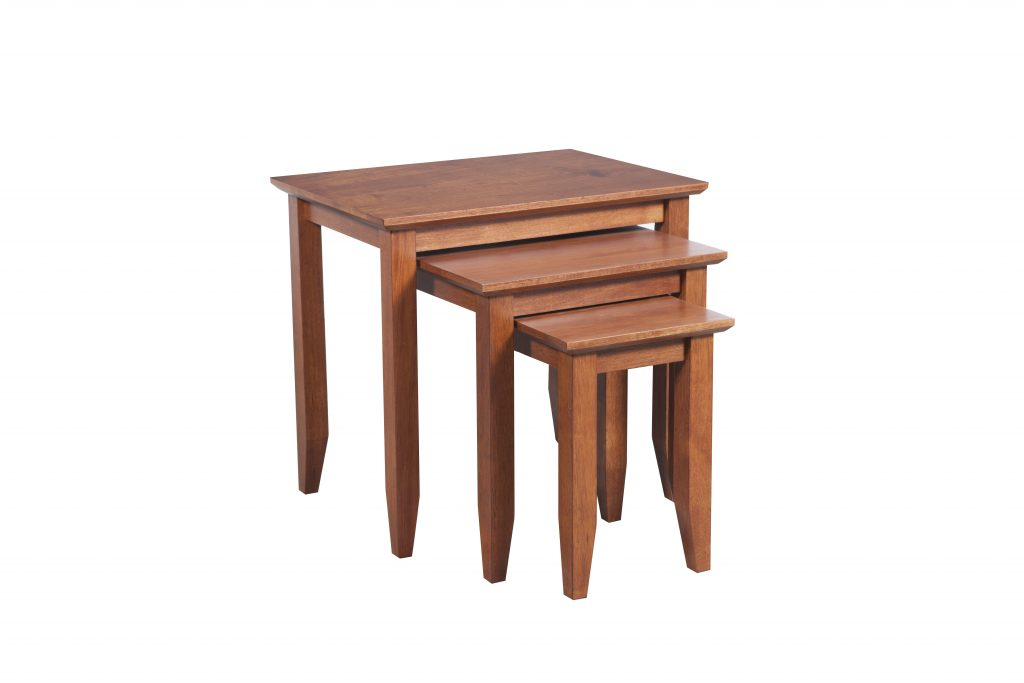 Quadrat Nest Of Tables AM copy