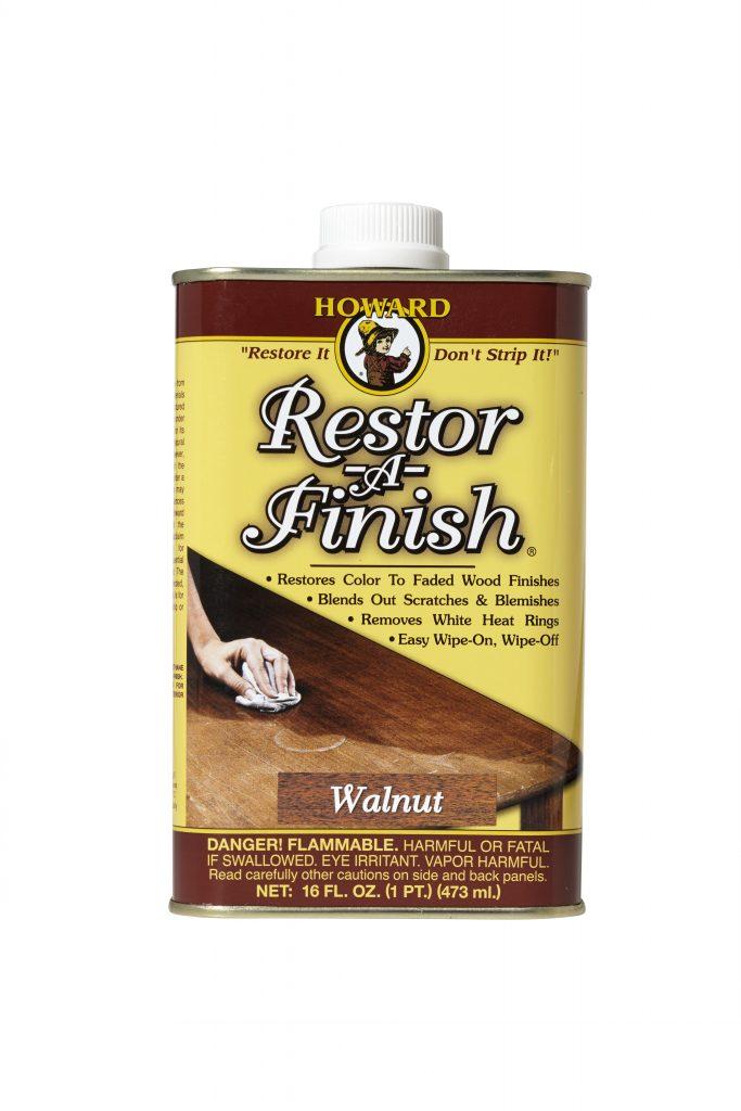 restor-a-finish-16oz_37909834401_o