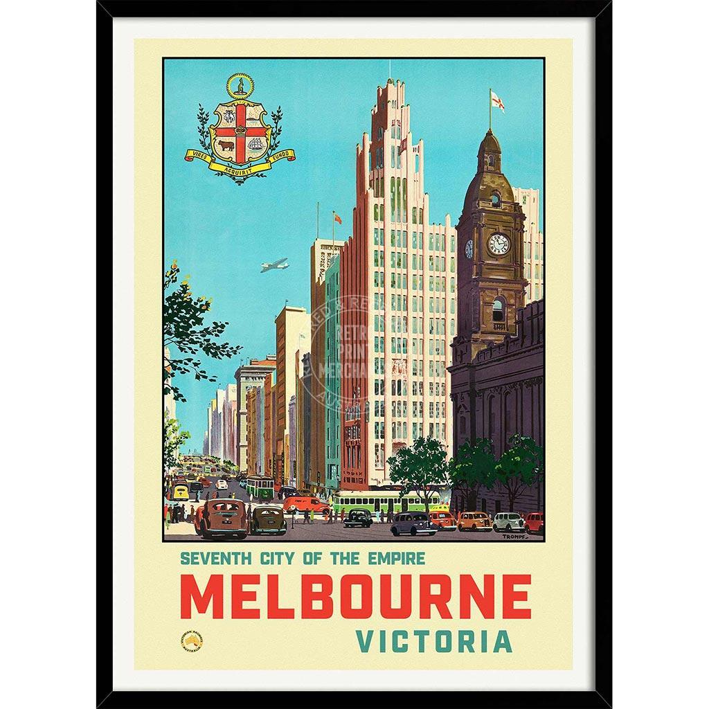 189A_Melbourne_Border_FRB