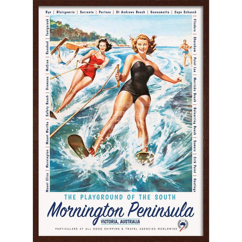 359_Mornington_Waterski_FRDO