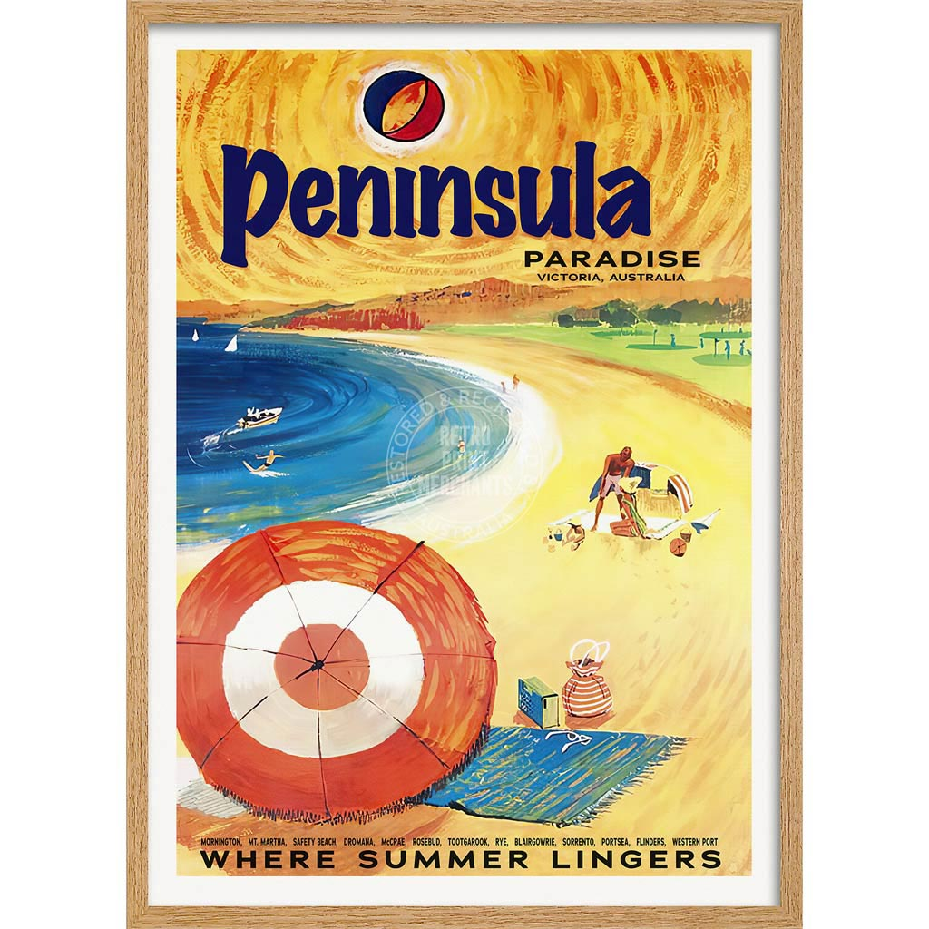 437_Peninsula_Paradise_NEW_FRLO