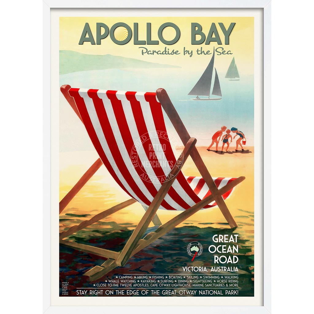 443_Apollo_Bay_FRW