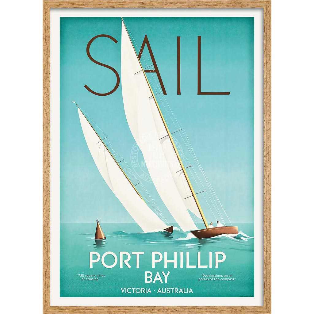 447_Sail_Port_Phillip_FRLO