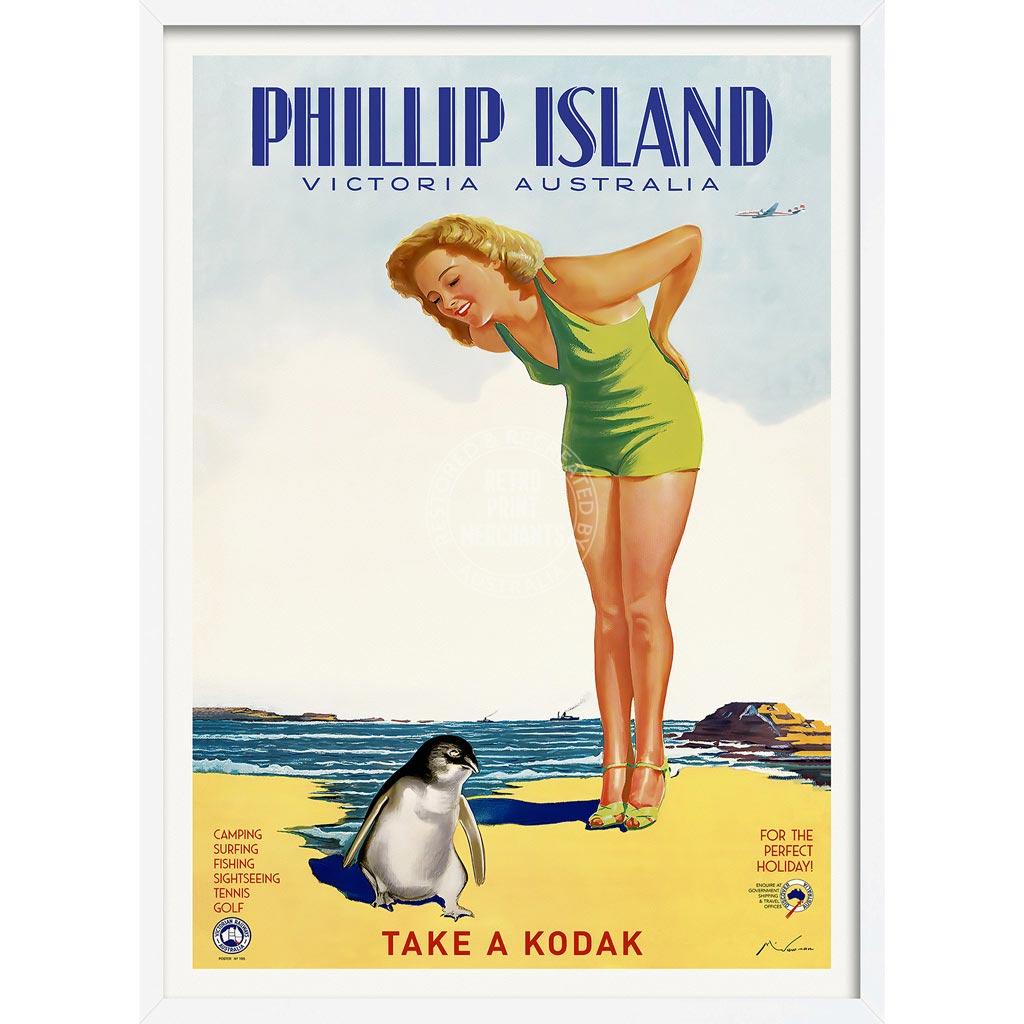 455_Phillip_Island_NEW_FRW